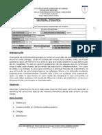Guía para la Exploración de Oído (Otoscopía).pdf