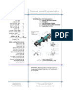 HeatExchanger_Calcs.pdf