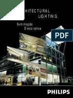 ILUMINAÇÃO DECORATIVA PHILIPS.pdf