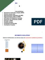 Física_Oscilações