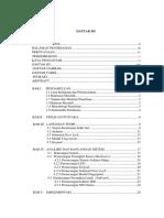 S1-2014-356733-tableofcontent.pdf