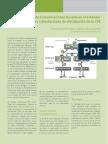 breve3.pdf