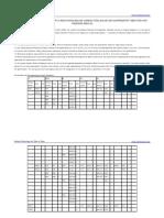 ASTM A226.pdf