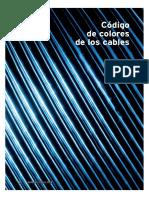 codigo_colores (1).pdf