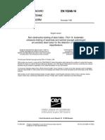 EN 10246-14.pdf