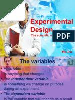 Experimental Design 2016.pptx