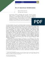 Myth-of-US-Isolationism.pdf