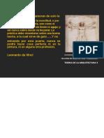 METODOLOGIA DE DISEÑO1.doc