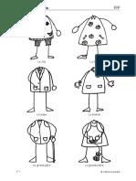 FIP thème2 - La famille exercices.pdf