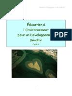 235408255-eeddc2.pdf