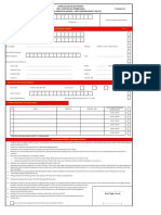 Formulir BPJS.pdf