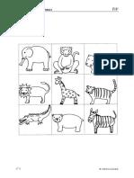 FIP thème3 - Les animaux exercices.pdf