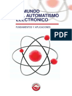 5.automatismoelectronico1-90.pdf
