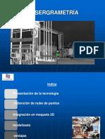 Lasergrametría.pdf