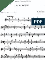 Campion 2 pezzi Pujol.pdf