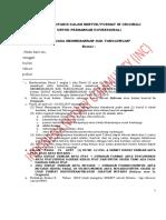 skmht_format_notarisinoriginal.pdf