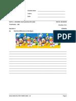 New Media Design NID PG Paper 3