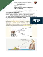 ALICACION DE LAS RAZONES TRIGONOMETRICAS(ANGULOS DE ELEVACION Y DEPRESION).docx