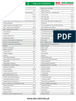 Katalog AKS Zielonka 2015-01
