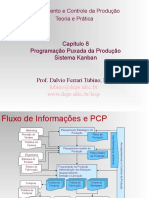PCP_Aula8