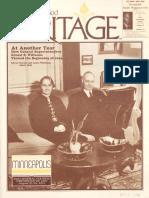 1992_04.pdf