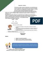 proceso_de_medicion[1].docx