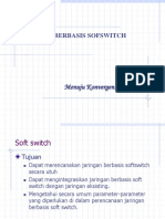 Modul 15. jar berbasis softswitch.pptx