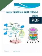 Modul 16. Konsep Jaringan Masa Depan ( NGN).pdf