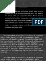 KONDISI E-WASTE DI INDONESIA.pptx