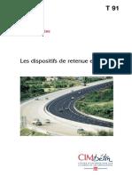 CT-T91.1-12.pdf