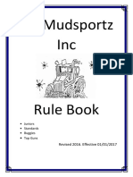 cq mudsportz inc rule book 2016 final