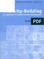 bk-capacity-building-part1-010197-en.pdf