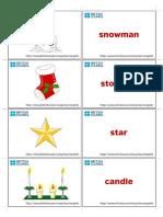 flashcards-xmas2.pdf
