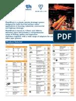 Hepwo_PlastiDrain_ML.pdf