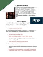 cuestionario ladrona de libros (1).docx