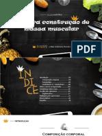 Guia_Anabólico.pdf