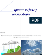 Elektricne pojave u atmosferi.pps
