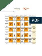 Agenda de Treinamento - xTreme Workout.pdf