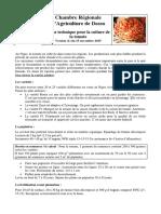 FT_Tomate_CRADosso_V1.pdf