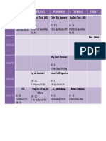 Time Schedule.docx