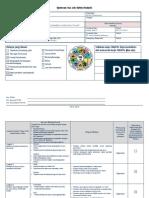 JSA Perawatn dan Perbaikan Genset.docx