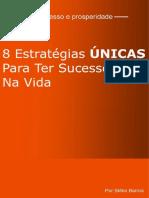 8-estrategias