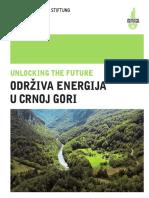 Hbs Odrziva Energija u Crnoj Gori 180414 Web