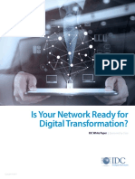 nb-05-idc-is-your-network-ready-for-digital-tranformation-wp-cte-en-us.pdf