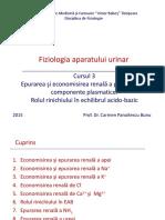 Ren-Curs3_2015.pdf