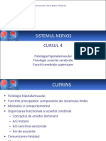 SN4-2015.pdf