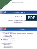 SN2-2015.pdf