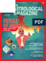 Astrology Magazine January 2017_Web (2).pdf