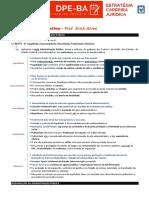 Direito-Administrativo1