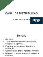 canais de distribuição.ppt